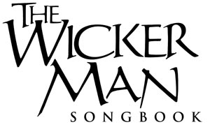 The Wicker Man Music